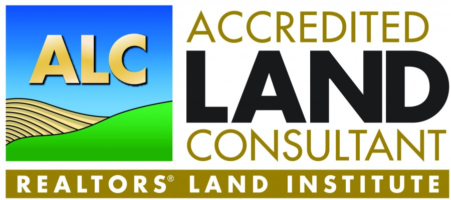 Accredited Land Consultant Janet Martin
