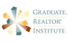 Graduate Realtor Institute logo