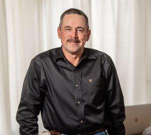 Tom Hendricks - Sulphur Springs Realtor