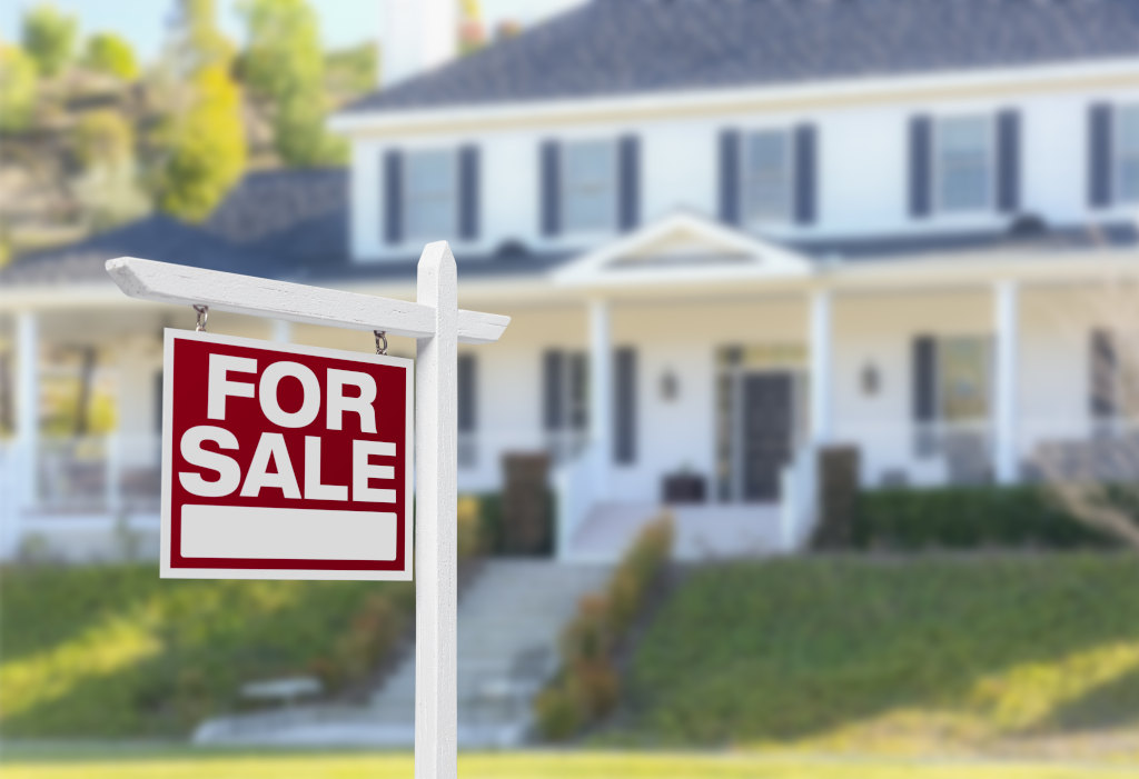 tips for selling home or land in sulphur springs