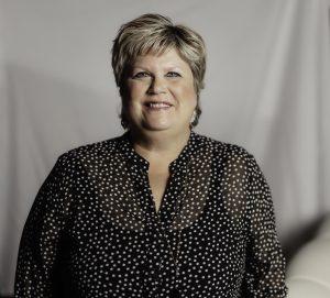 Tammy Hendricksmeyer